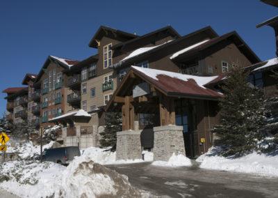 Snowshoe-seneca-lodge-6