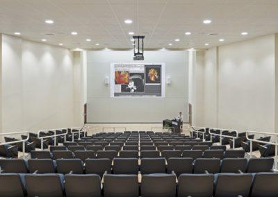 VTC-med-school-classroom
