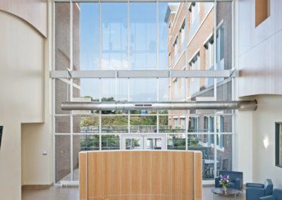 VTC-med-school-lobby-2
