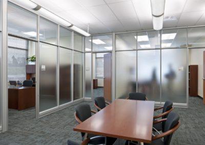 VTC-med-school-office-space