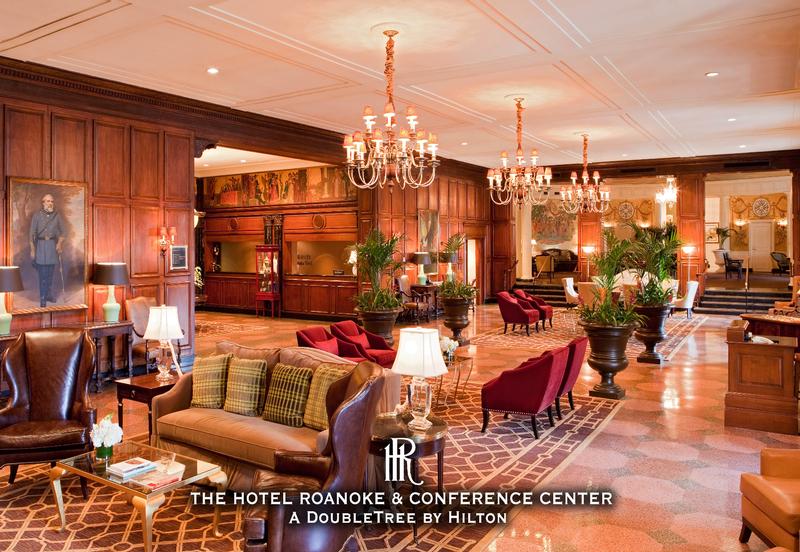 hotel-roanoke-2