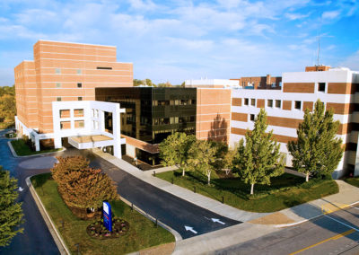 Danville Medical Center
